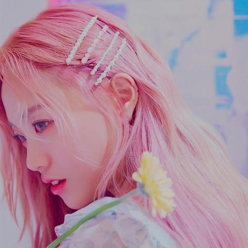 19일(금), 리밋(Limit) 디지털 싱글 'Shine' 발매 | 인스티즈