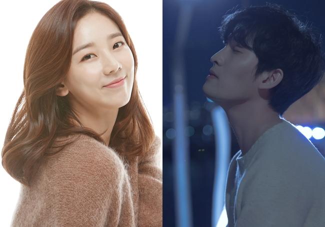 19일(금), 김은영 프로젝트 싱글 앨범 '나를 나답게, 너를 너답게' 발매 | 인스티즈