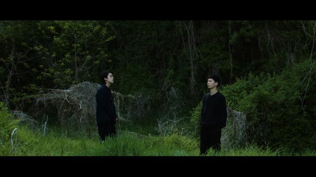 25일(목), 프로듀서 소제소+우드로우 콜라보레이션 앨범 'DIZZY DAY' 발매 | 인스티즈