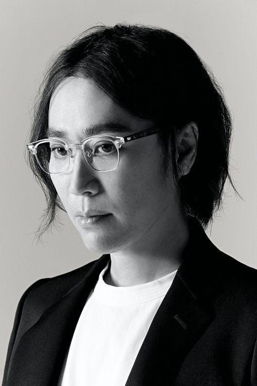 31일(수), 정재형 프로젝트 싱글 앨범 발매   인스티즈