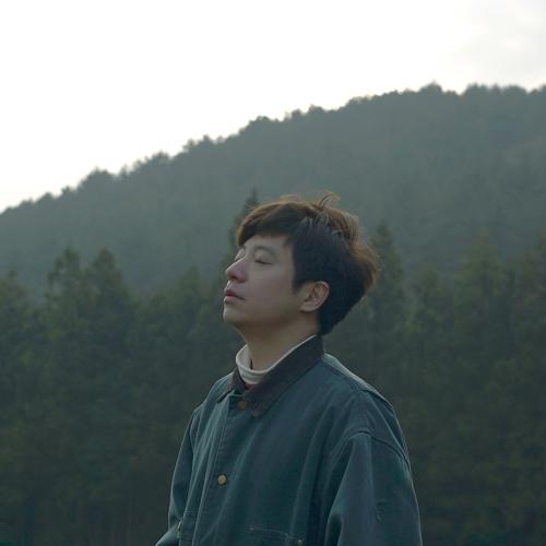 31일(수), 루빈 새 앨범 '멍' 발매 | 인스티즈