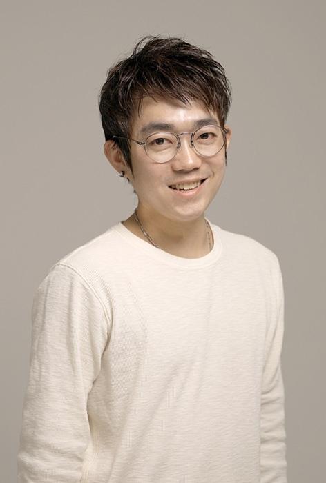 6일(화), 송백경 프로젝트 싱글 앨범 '서로가 서로를' 발매 | 인스티즈