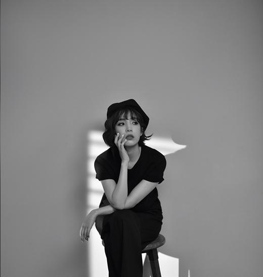 14일(수), 김나영 디지털 싱글 '봄 내음보다 너를' 발매 | 인스티즈
