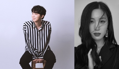 14일(수), P!nup 새 앨범 'Sweet love' 발매 | 인스티즈