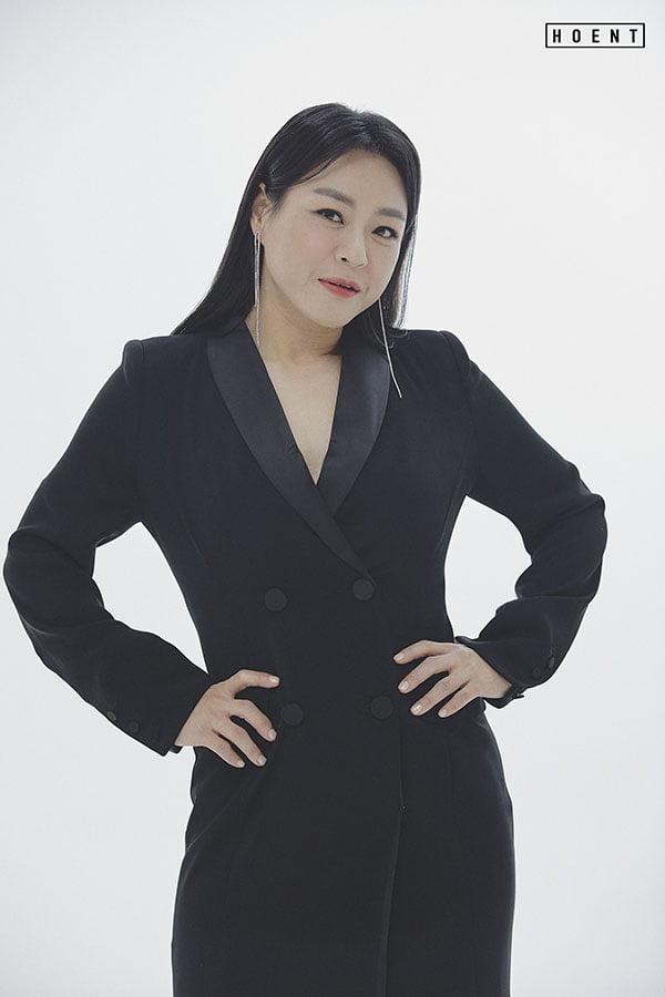 19일(월), 이영현 새 앨범 '내게 올래' 발매 | 인스티즈