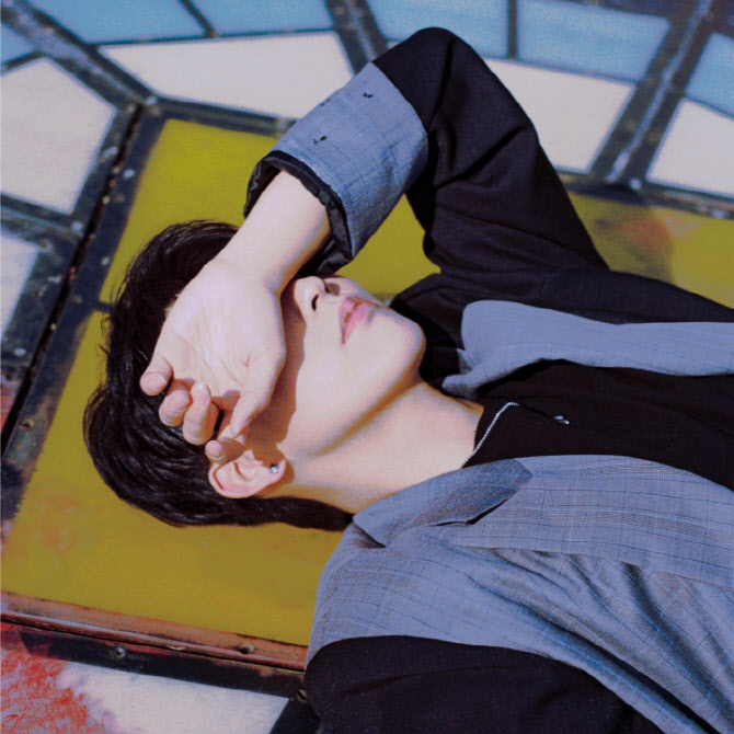 20일(화), 윤끼(YunGGI) 새 앨범 '오버도스(Overdose)' 발매 | 인스티즈