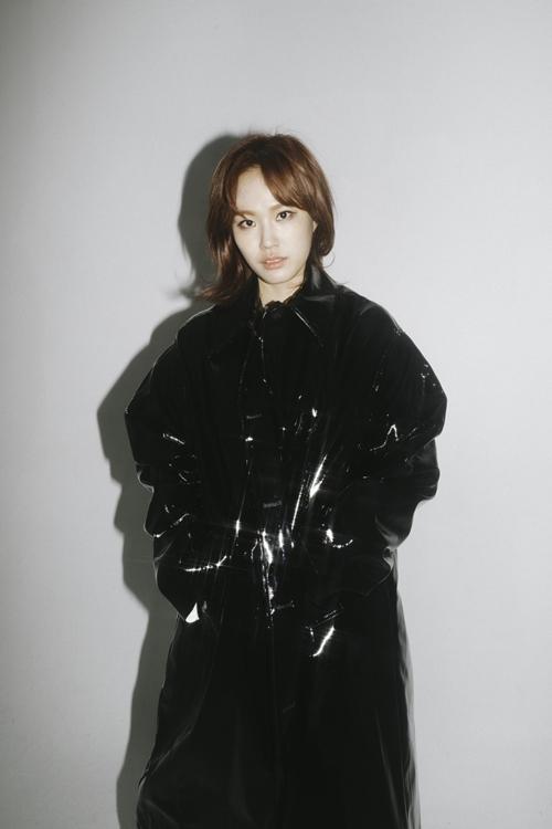 21일(수), 진저(g1nger) 디지털 싱글 'my tangerine' 발매 | 인스티즈