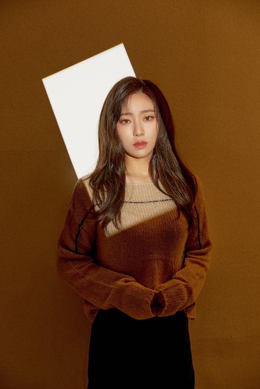 1일(토), 신예영 디지털 싱글 '우리 왜 헤어져야 해' 발매 | 인스티즈