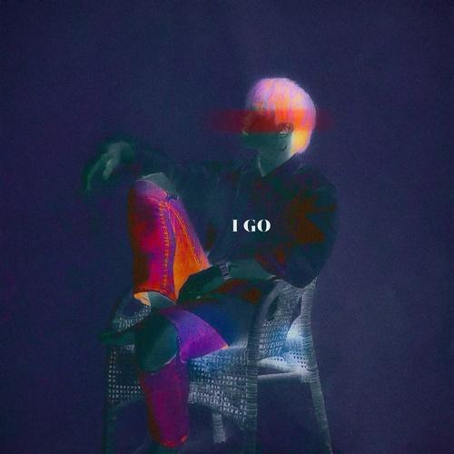 26일(월), JIN(진) 새 앨범 'I GO' 발매 | 인스티즈