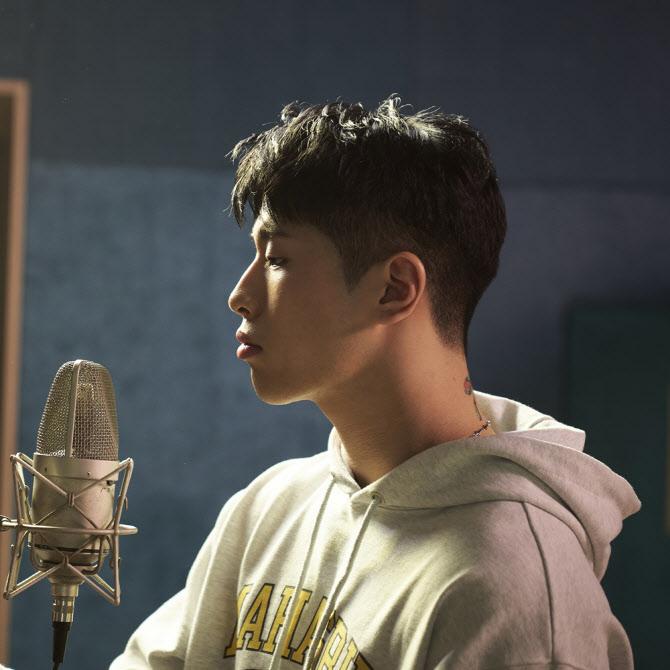 30일(금), 오반 라이브 앨범 '행복' 발매 | 인스티즈