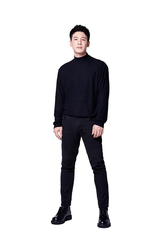 28일(수), 우일 새 앨범 '아스라이' 발매 | 인스티즈
