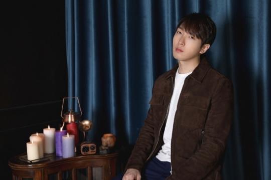 7일(금), 황인욱새 앨범 발매 | 인스티즈