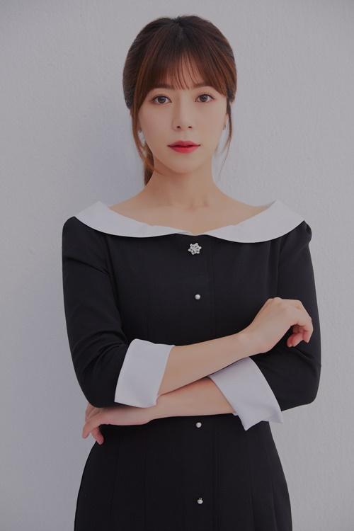 14일(금), 양지은 싱글 앨범 발매 | 인스티즈