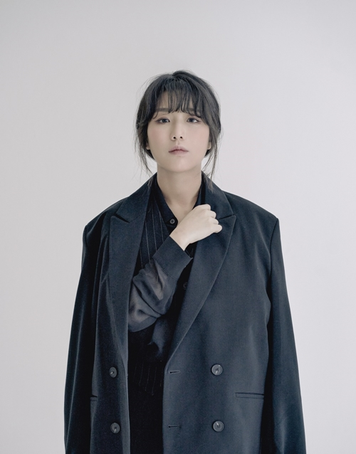 5일(수), 안예은 싱글 앨범 '문어의 꿈' 발매 | 인스티즈