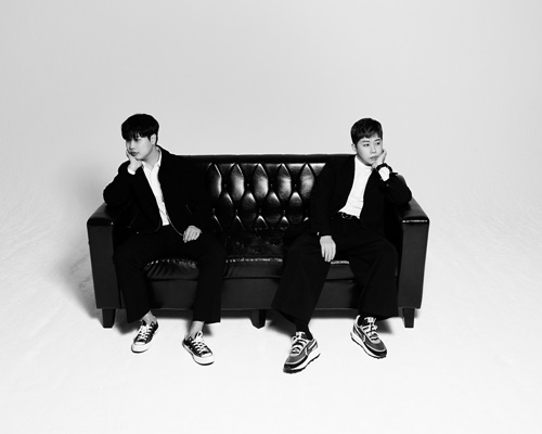 7일(금), 필통(feeltong) '솜사탕과 오렌지' 발매 | 인스티즈