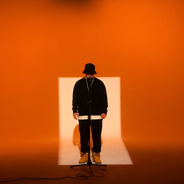 11일(화), MC스나이퍼 리메이크 앨범 'Chronicles' 발매 | 인스티즈