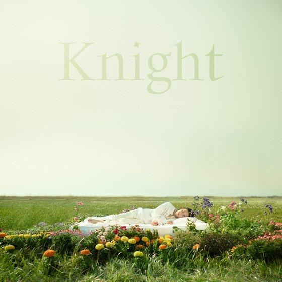 15일(토), 마독스(Maddox) 싱글 앨범 '나이트(Knight)' 발매 | 인스티즈