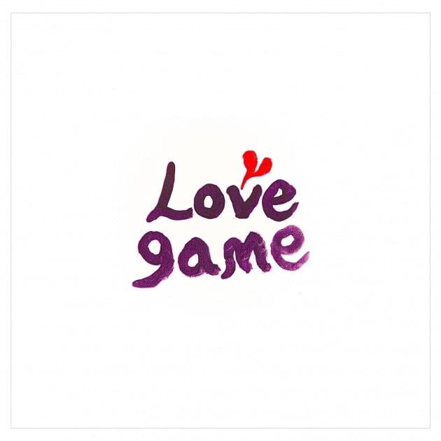 14일(금), 강민수(AQUINAS) 미니 앨범 선공개 곡 'Lovegame' 발매 | 인스티즈