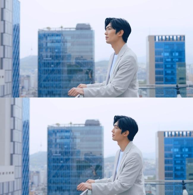15일(토), 정모 싱글 앨범 '끝이 좋으면 다 좋아(Happy Ending)' 발매   인스티즈