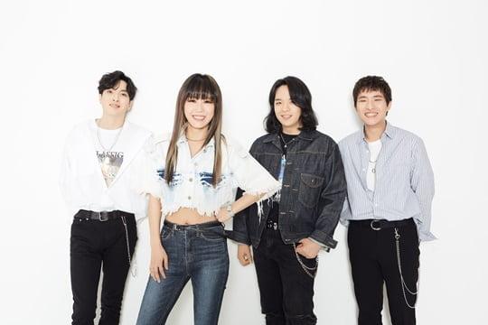 3일(목), 빈시트 디지털 싱글 'Keep' 발매 | 인스티즈