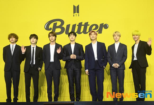 7월 중, 방탄소년단(BTS) 새 앨범 발매 | 인스티즈