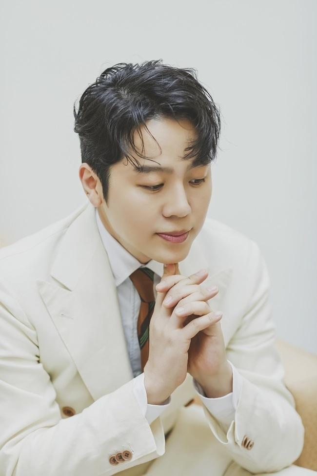 14일(월), 정엽 싱글 에디션 'DRIVE (Feat. Leellamarz)' 발매 | 인스티즈