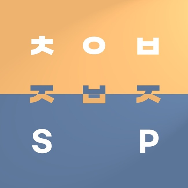 11일(금), 장범준 싱글 앨범 발매 | 인스티즈
