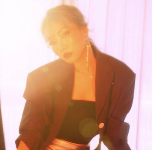 22일(화), 키니케이 싱글 앨범 'E.M.M.M' 발매 | 인스티즈
