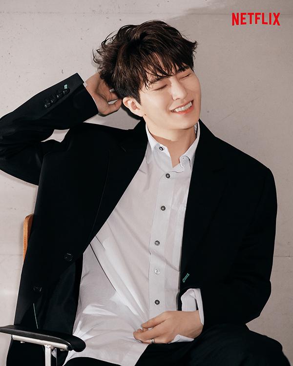 19일(토), 영재 드라마 '내일 지구가 망해버렸으면 좋겠어' OST 발매 | 인스티즈
