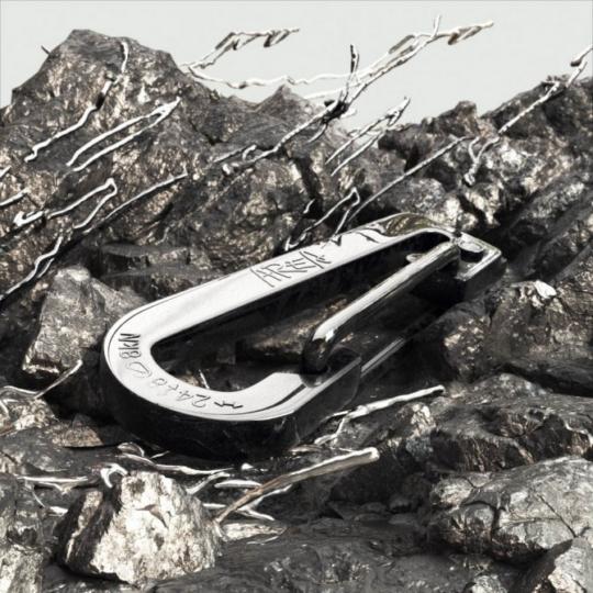 9일(금), 그루비룸+애쉬 아일랜드 콜라보레이션 앨범 '잡아줄게 (Carabiner) (Prod.GroovyRoom)' 발매 | 인스티즈