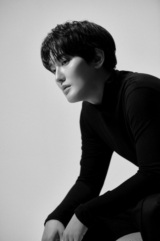 14일(수), 강타 리메이크 싱글 앨범 '자유롭게 날 수 있도록' 발매 | 인스티즈