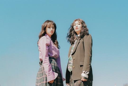 22일(목), 경서예지 싱글 앨범 '은하수를 닮은 너에게(Feat.몰리디)' 발매 | 인스티즈