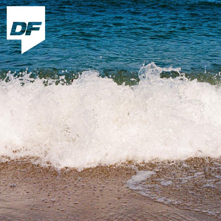 15일(목), 제이통 싱글 앨범 '떠나자 푸른 바다로(ft.노브레인)' 음원 발매 | 인스티즈