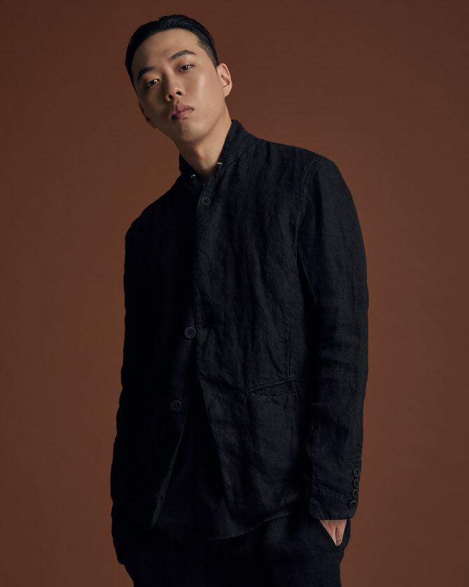 30일(금), 비와이(BewhY) 미니 앨범 '032 펑크' 발매   인스티즈