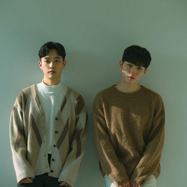 17일(토), 남재 디지털 싱글 '어떤 날에 어떤 모습으로' 발매 | 인스티즈