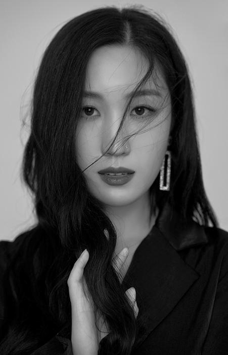 24일(토), 노디시카(Nody Cika) 새 앨범 'Nody, Alright' 발매 | 인스티즈