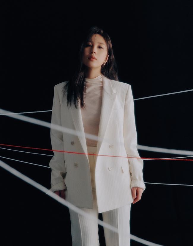 27일(화), 권진아 싱글 앨범 'KNOCK' 발매 | 인스티즈