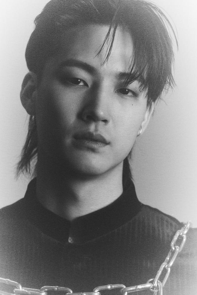 26일(목), JAY B 미니 앨범 1집 '잘 나가네' 발매 | 인스티즈