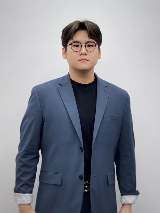 24일(토), 노틸러스 드라마 '결혼작사 이혼작곡 시즌 2' OST '기다리다' 발매 | 인스티즈