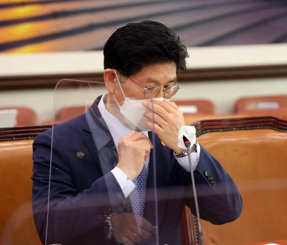 노형욱 국토부 장관(사진=연합뉴스 제공)