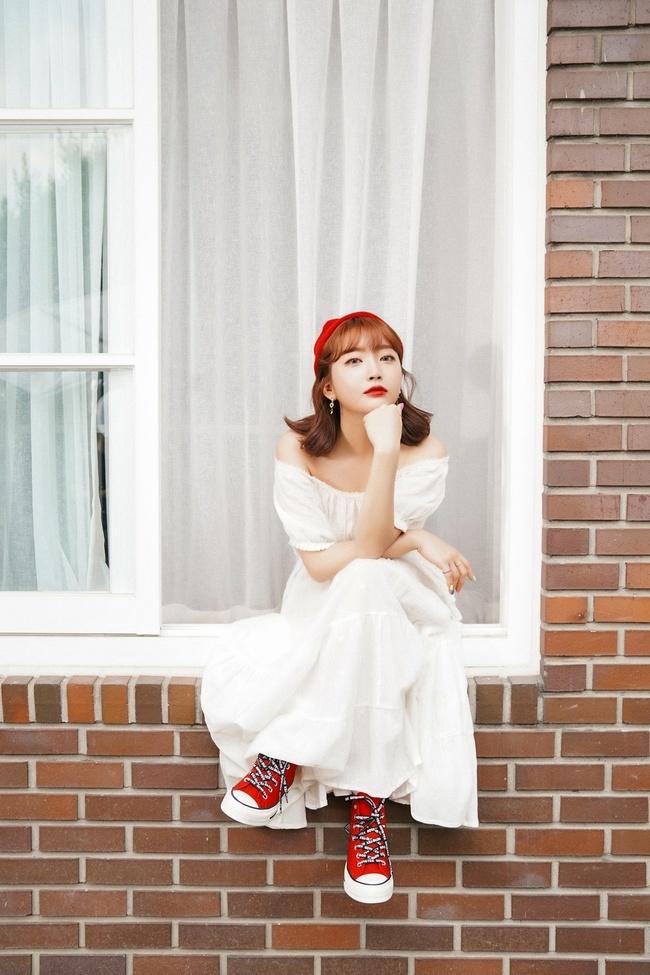 3일(화), 펀치(Punch)+매드클라운 디지털 싱글 '보고 싶단 말이야' 발매 | 인스티즈
