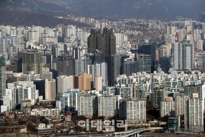 [이데일리 노진환 기자] 서울 용산, 마포 아파트