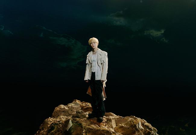 27일(월), 샤이니 키 미니 앨범 1집 'BAD LOVE' 발매 | 인스티즈