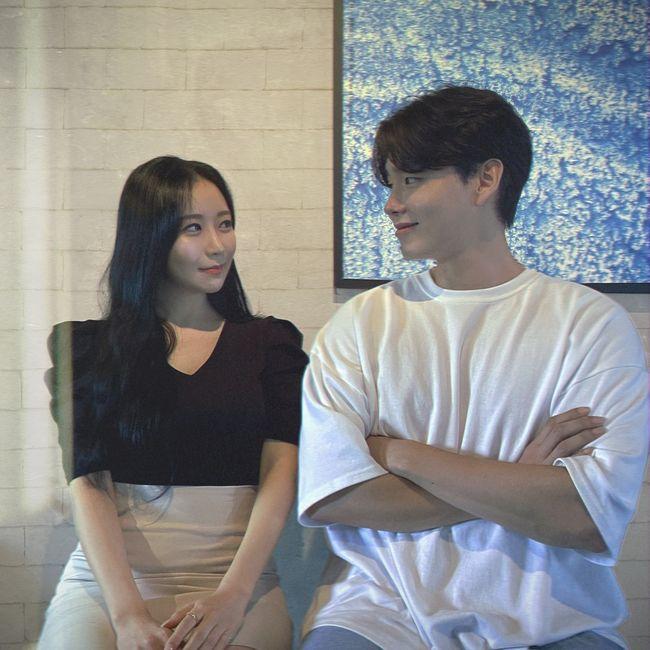 5일(일), 반하나 디지털 싱글 '설레이지 않아도' 발매 | 인스티즈