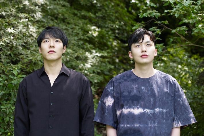 10일(금), 위아영 디지털 싱글 '너를 위해' 발매 | 인스티즈