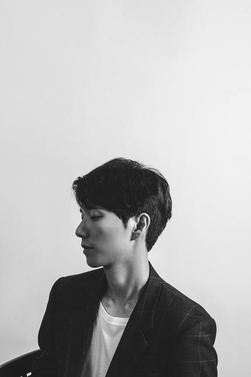 23일(목), 류석원 싱글 앨범 '선영과 진우' 발매 | 인스티즈