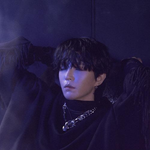 16일(목), JIN 싱글 앨범 6집 '솔직히' 발매   인스티즈