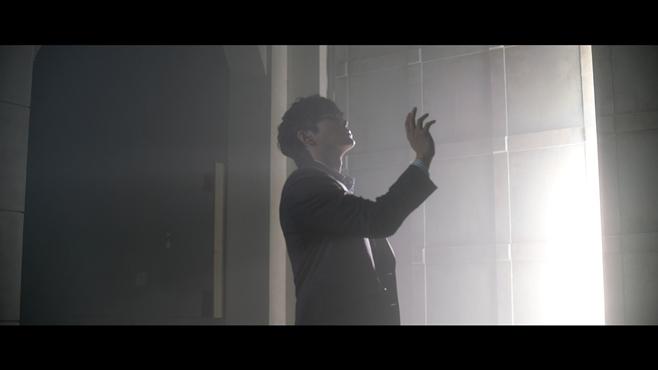 19일(일), 마크툽 싱글 앨범 'Red Moon : Beyond The Light' 발매 | 인스티즈