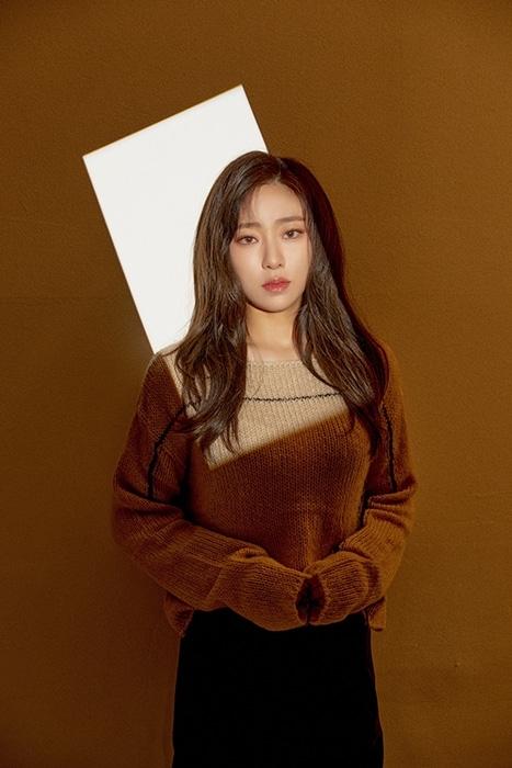 26일(일), 신예영 리본 프로젝트 앨범 '전화 한 번 못하니' 발매 | 인스티즈