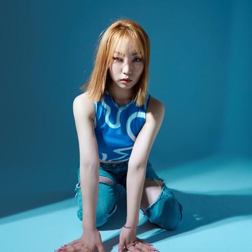29일(수), 키니케이(KINIE.K) 싱글 앨범 'STAR' 발매 | 인스티즈